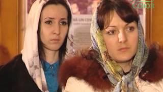 Интернет-портал «Православная Молдова»(Третий год своей деятельности отметил веб-портал «Православная Молдова». По инициативе нескольких сотрудн..., 2015-12-17T16:25:22.000Z)