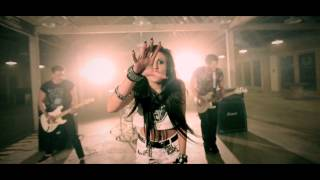Orchard Hill - Make It Out Alive (Official Video)