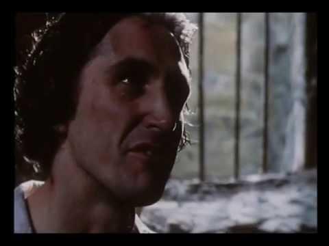 Doctor Who  Blood Moon Starring Paul McGANN