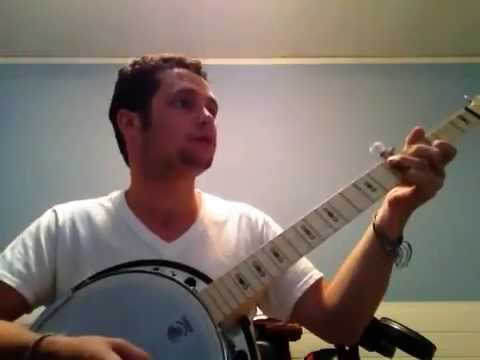 Banjo banjo chords mumford and sons : banjo chords mumford and Tags : banjo chords mumford and sons ...