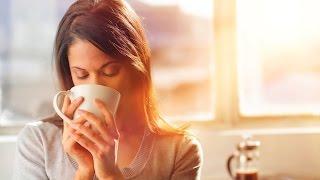 видео Растворимый кофе - польза и вред :: FupiDay.com