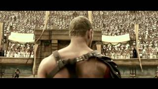 HERCULES THE LEGEND BEGINS (2014) - TRAILER HD