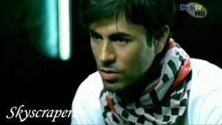 Enrique Iglesias feat. Lil