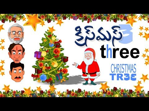 Satire On Youtube Channels Youtube Family No Comment Abn