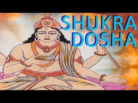 Shukra Dosha: Venus Affliction Causes Sexual, Mental Disharmony In Relationships