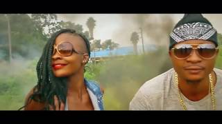 Video Sir Patricks - By Fire By Force (Official Video) download MP3, 3GP, MP4, WEBM, AVI, FLV April 2018