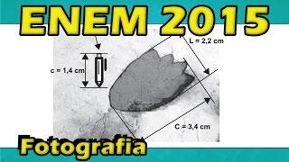 (Enem 2015/2016) Questão 144 Resolvida Matemática (Gabarito/Correção)