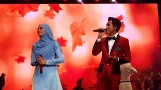 Download KHAI BAHAR DAN SITI NORDIANA -MEMORY BERKASIH Mp3