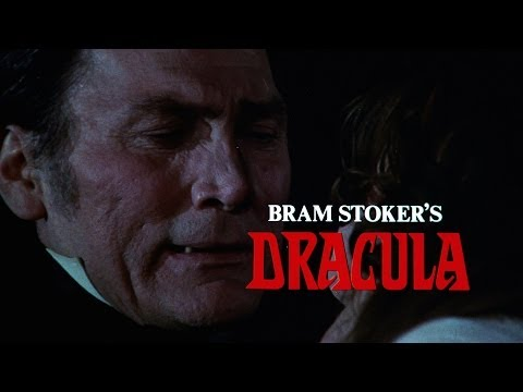 a review of bram stokers dracula Little did you suspect that the world has been dying for yet another film variation on dracula, bram stoker's a version of this review.