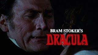 Bram Stoker's Dracula (1973) Trailer