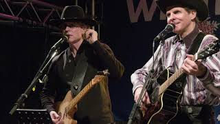 The City Slickers - Take Me Home, Country Roads