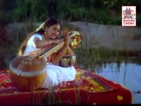 siru kootula ulla kuyilukku - Paandi Nattu thangam - சிறுகூட்டுல உள்ள குயிலுக்கு