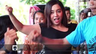 Wadon Selingan - Ana Andriany - Bahari Ita DK Live Banjarwangunan Mundu Cirebon