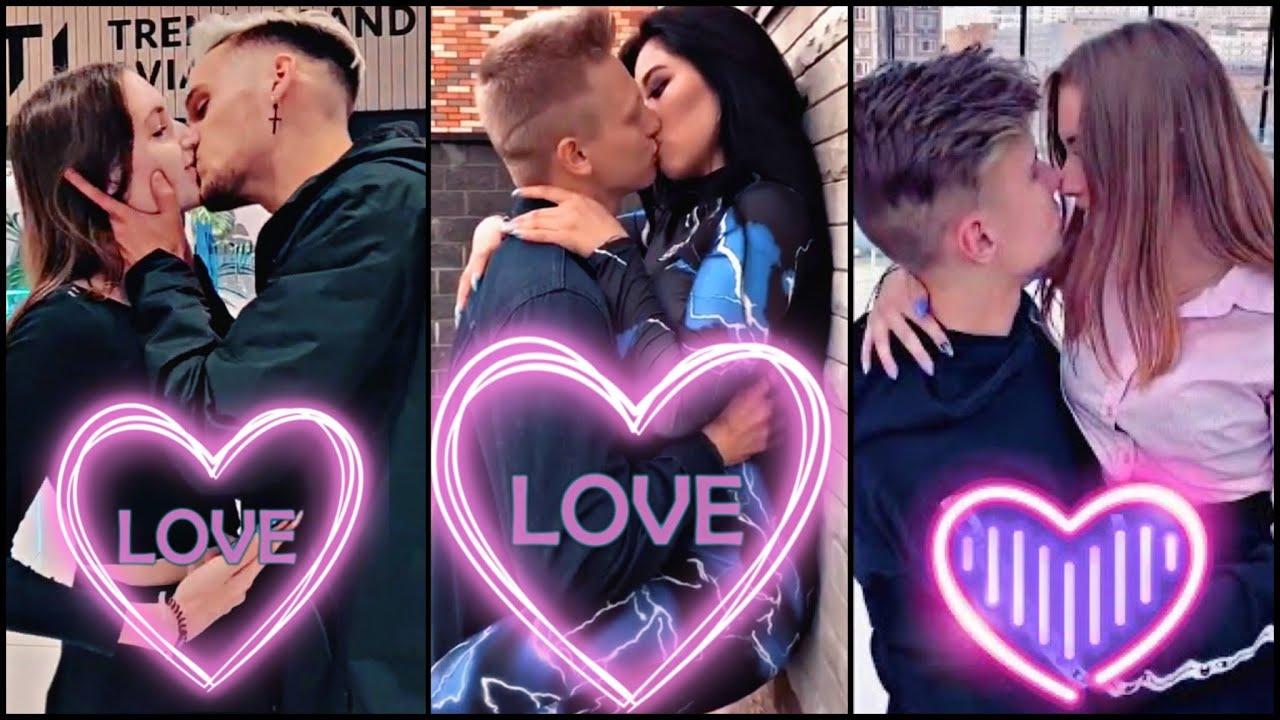 Download Romantic Cute Couple Goals - TikTok Videos - cute, one sidded love, cheat, jealous, breakup.(Ep.113)