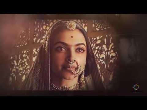 padmavat watch online full movie