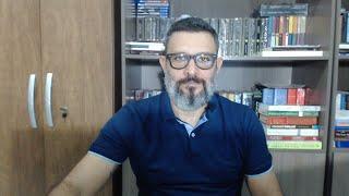 Catecismo de Heidelberg - Rev. Pedro Mira - 21/04/2020