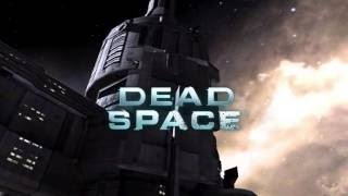 Dead Space (episode 1)