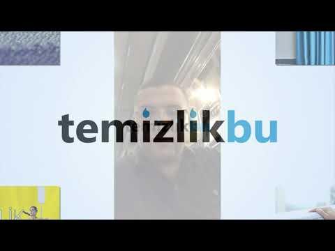 Adana Turgut Özal Halı Yıkamacı