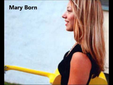 Mary Born (Coal, from Chasing Amy) - Stay