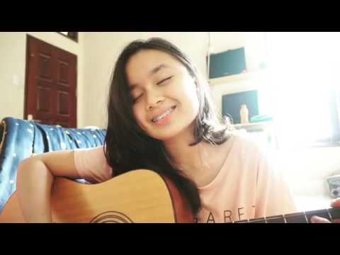 GAC - Berlari Tanpa Kaki (cover) by Chintya Gabriella