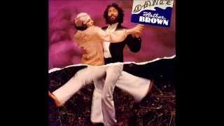 Arthur Brown - Dance (1974)  FULL ALBUM