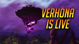 FORTNITE NEW GIFTING SYSTEM OUT NOW // Item Shop // GRINDING FOR WINS AND SUBS // 1.5k SUB GOAL