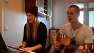 Annica ja Mikko - Levottomat tuulet