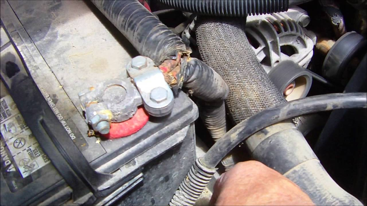 putting a temp relay activated radiator fan switch on 2001 jeep putting a temp relay activated radiator fan switch on 2001 jeep grand cherokee