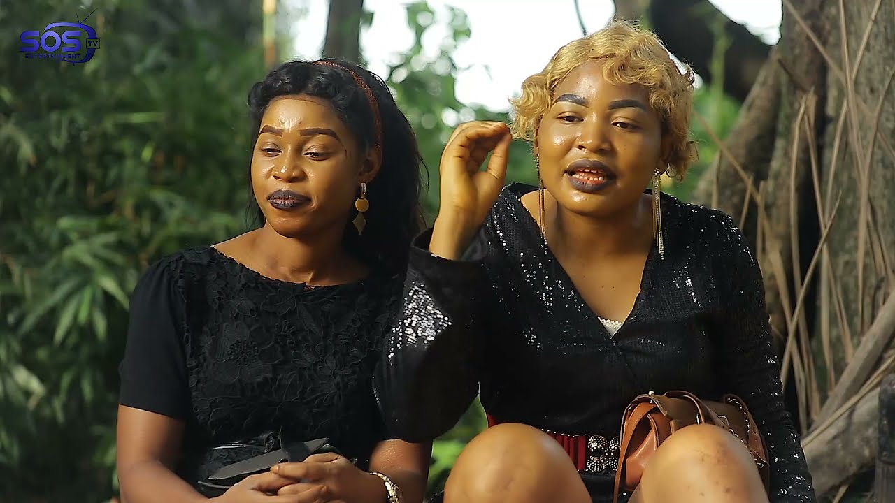 Download HOT PACKAGE /EPIC HEALING LATEST NOLLYWOOD #TRENDING MOVIES 2021