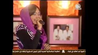 صباح عبد الله - محمد الجزار - قمر العشا