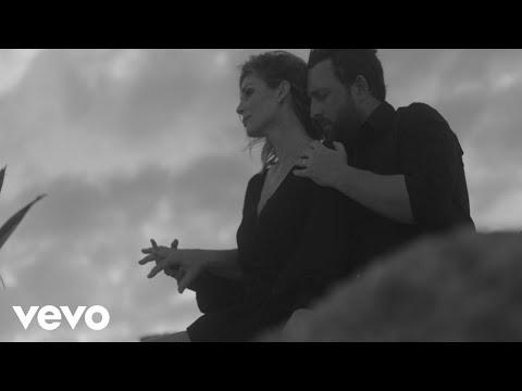 Johnny Reid - Heart Of A Woman