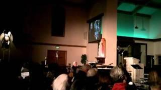 "Msgr. Rudy Villanueva - ""Langit ug Yuta"" Piano Solo"