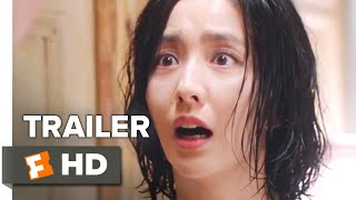 How Long Will I Love U Trailer #1 (2018) | Movieclips Indie