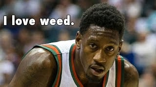 Weed is Cool? - #JRWisdom?