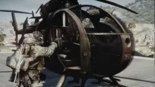 Как стать пилотом (Обучение, часть Vl)