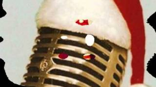 The Boppers  -  Merry Twistmas