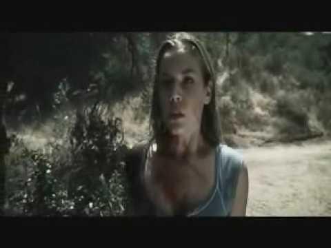 Venom (2005) Trailer