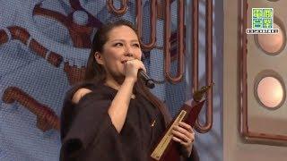 Download Video 叱咤樂壇女歌手金獎 衛蘭 MP3 3GP MP4