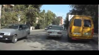 ГЛУПЫЕ АВАРИИ  Шестерочка) FUNNY ACCIDENT RUSSIA BEST  Shesterochka)) ДТП! Авария! Видеорегистратор