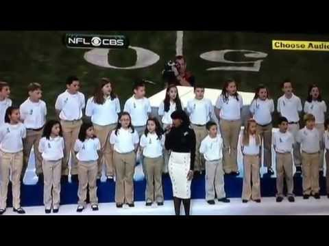 """sandy hook super bowl performance Really sandy hook choir to sing the beautiful"""" with jennifer hudson at the super bowl will the performance be , sandy hook around the."""