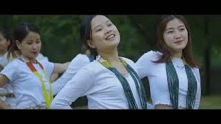 Endo Kado video - Galo song|Official Video|ARUNACHAL PRADESH|