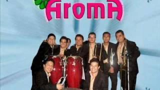 AMIGAS Y RIVALES - GRUPO AROMA