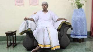 Dharma Shakti Presents Maha Shiva Rathri Utsavam on 20th february 2012