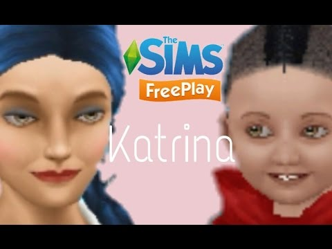 Sims freeplay 2 dating relationships | SweeterCPA.