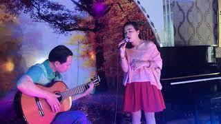 Sẽ Hơn Bao Giờ Hết - Thu Hà - NS Thanh Quảng - Phòng trà Uyên My Bảo Lộc