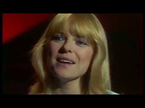 France Gall - La Déclaration d'amour (1974) mp3