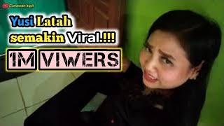 Download lagu Artis ngapak yang LATAH nya superrr PARAHH || asli bikin ketawa sampai sakit perutttt || LATAH jorok