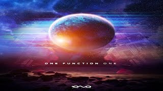 One Function - One [Full Album] ᴴᴰ