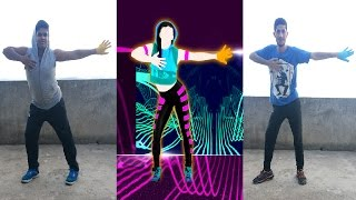 vuclip Just Dance 2017 - Like I Would by Zayn | 5 Stars