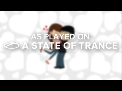 Fatum - Tryst [A State Of Trance 750 part 3]